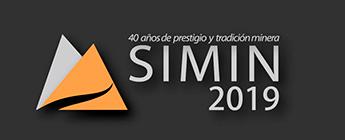 simin2019